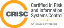 25% OFF – CRISC Discount Code – Certifiedinfosec