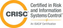 CRISC Exam Preparation Course – 25% OFF