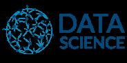 Data Science: R Basics – 100% OFF