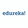 Edureka Coupon Code –  30% OFF