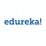 Python Edureka Training Course – 30% OFF