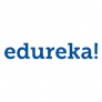 Edureka Coupon Code –  30% OFF