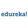 Edureka Master Program – 25% OFF