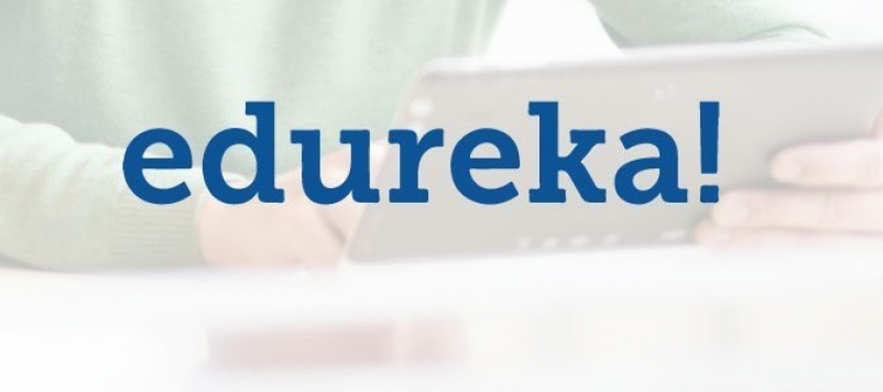 edureka_community