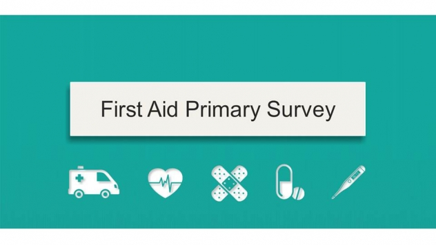first-aid-primary