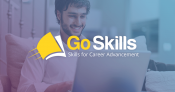 GoSkills – Any course for $29/year (originally $199)