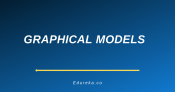 Graphical Models