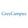 Grey Campus Discount Code – 70% OFF