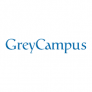 GreyCampus Coupon: ITIL Foundation Certification Training