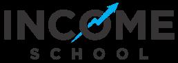 Income School: Project 24