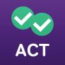 Magoosh ACT Promo Code – 50% OFF