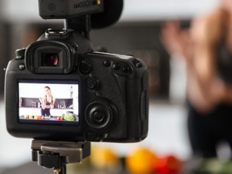 Make Marketing Videos for Business
