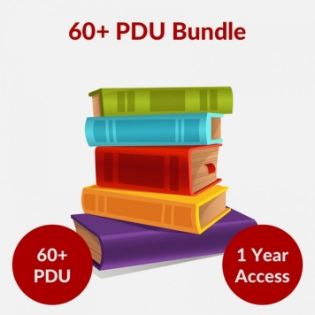 60 PMP PDU Bundle - Only for $97