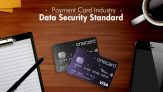 30% off Payment Card Industry – Security