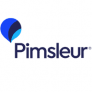 Pimsleur Coupon Code – 30% OFF on CD Format Courses