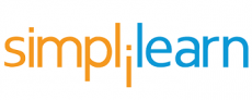 Simplilearn Discount Coupon Code – Self Paced – 30%
