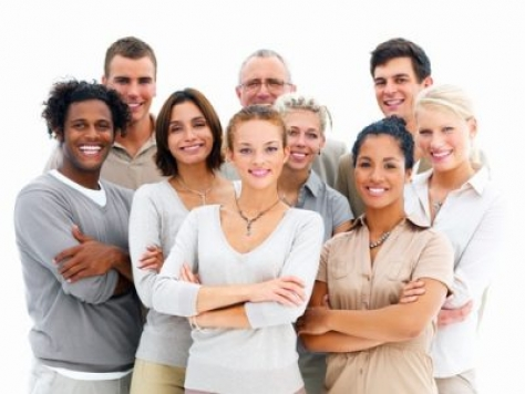 Marketing for Therapists & Coaches Diploma Course