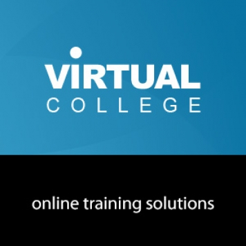 virtual college discount code