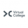 Virtual College Coupon – 10% OFF All Courses